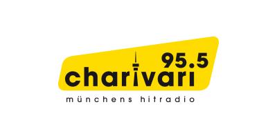 charivari logo