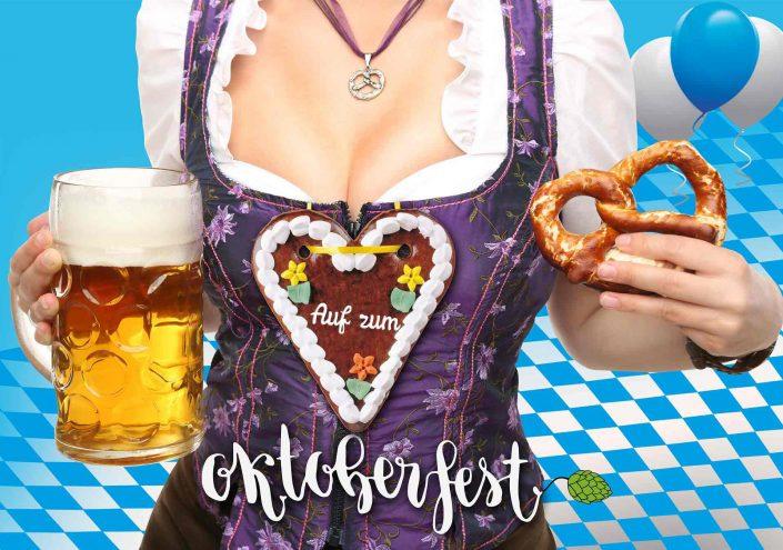 Cryosizer Oktoberfest Angebot
